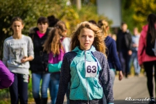 Пробег на призы Городецкого вестника_2