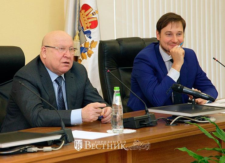 http://gorvestnik.ru/media/k2/items/cache/aee44fc32e47f07b5fe3050745ad94ac_XL.jpg